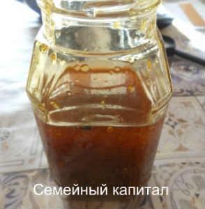 Как в домашних условиях сделать масло из облепихи в домашних условиях
