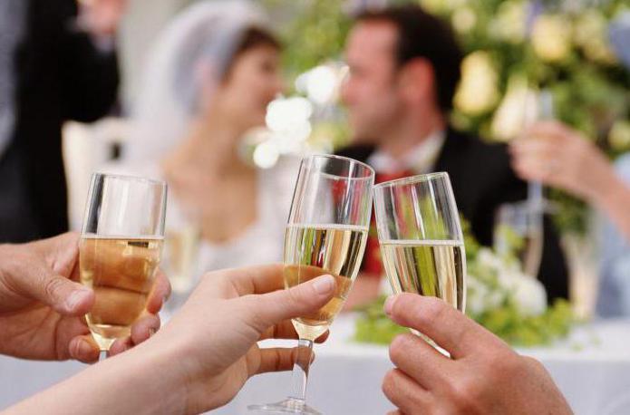 Красивая речь другу на свадьбе