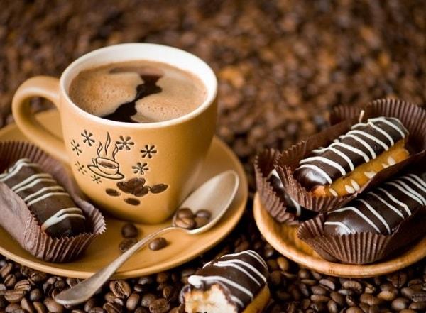 Кава будь-якого сорту – це не сказака c88c7984c62bc