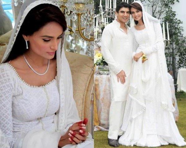 Свадебные Платья Для Обряда Никах