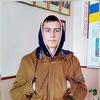 Вадім Сухорський