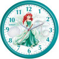 Дитячі годинники для дівчинки c4f9a3a2dc30f