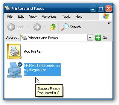 Fax Software Download For Window Xp Pdf Editor