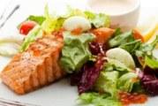 Фітнес рецепти – правильне і здорове харчування