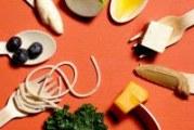 Дієта — роздільне харчування на 10 днів