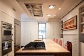 Кухонні лайф-хакі: як компактно зберігати побутову техніку