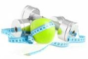 7 міфів про дієти і правильне харчування