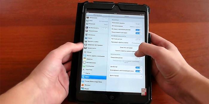 Как Смотреть Ipad Версии Журнала Для Android