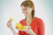 Апельсинова дієта для швидкого схуднення: меню на тиждень
