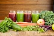 Меню питної дієти на 7 днів і його особливості
