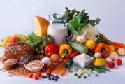 Вегетаріанська дієта для схуднення: меню на тиждень і рецепти страв