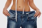 Дієта Борменталя для схуднення: меню доктора на кожен день тижня