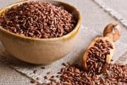 Рис для схуднення: який краще їсти натщесерце і чим корисна бура крупа
