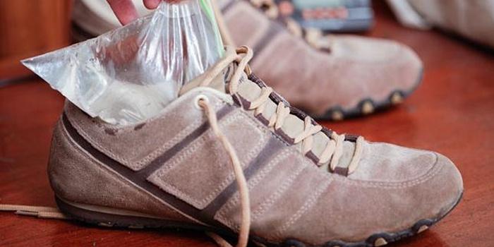 Як розтягнути взуття в домашніх умовах  шкіряне b1d4a20b5f1d0