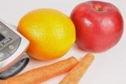 Гіполіпідемічна дієта: стандартне меню на тиждень і список продуктів