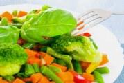 Дієта Пегано при псоріазі: меню на тиждень, рецепти і таблиця продуктів