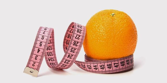 Диета докторов похудеть на 10 кг за неделю