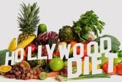 Голлівудська дієта для схуднення: меню від зірок на 14 днів