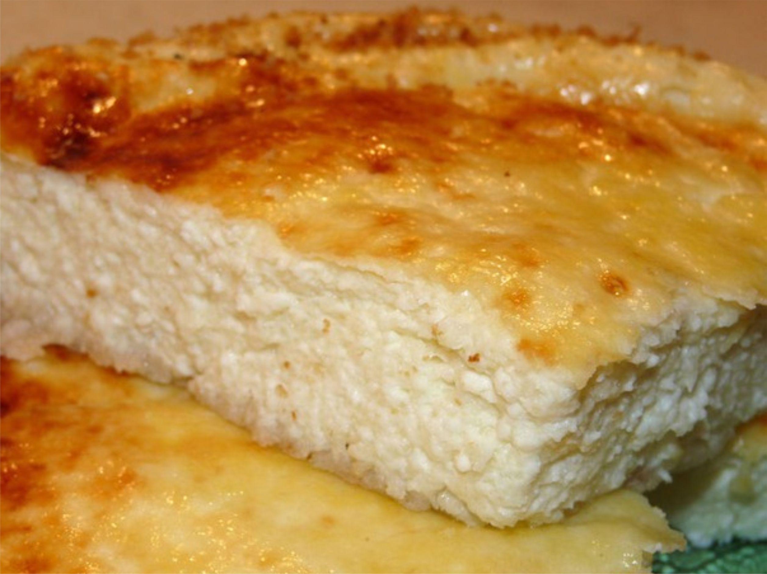 постная рыбная запеканка в духовке рецепт