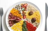 Ефективна дієта на 7 днів: меню для схуднення на 10 кг і відгуки