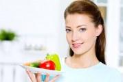 Французька дієта на 14 днів: меню для швидкого схуднення та відгуки