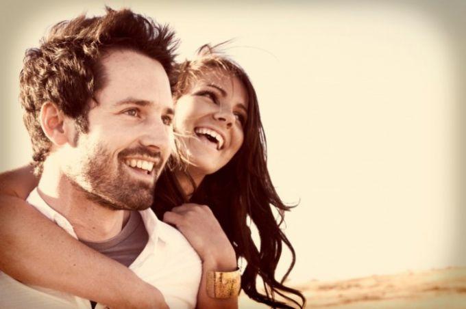 11 ознак того, що чоловік готовий прожити з жінкою все життя