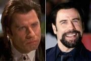 Актори улюблених фільмів 90-х тоді і зараз