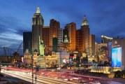 Лас-Вегас — місто обман