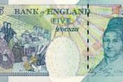 Потрапили на гроші: несподівані особистості на світових банкнотах