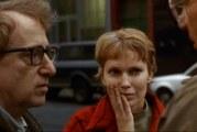10 корисних фільмів, щоб зміцнити відносини