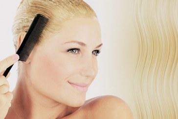 Як відновити волосся після освітлення швидко в домашніх умовах