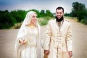 Цікаві факти про весілля…