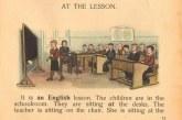 9 фактів зі шкільної програми, які ми ніколи не забудемо