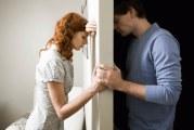 Як повернути свою дружину