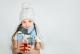 Ефективні методи лікування горла у дітей