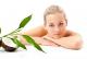 Народні методи догляду за шкірою