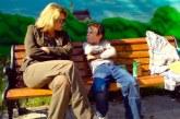 Як уникнути конфлікту дитини і батьків