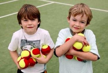 Як правильно обрати вид спорту для дитини