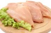 Як смачно приготувати філе куряче — які страви можна зробити швидко і смачно за простими рецептами