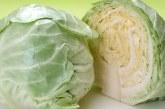 Тушкована капуста — покроковий рецепт з фото і відео