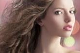 Стрижка на середні волосся, надає обсяг — варіанти модних зачісок і укладок з фото і відео