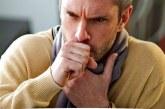 Як лікувати бронхіт у дорослих в домашніх умовах