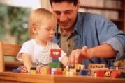 Чи можуть батьки своїм дітям стати друзями