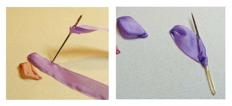 Изготовление своими руками мангал из кирпича 85