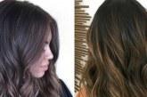 Балаяж на короткі волосся: техніка фарбування короткого волосся, відео