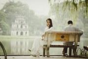 Як пережити розрив у стосунках з коханою