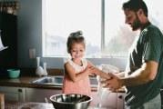 Чому деякі чоловіки переконані, що мати сина краще, ніж дочка