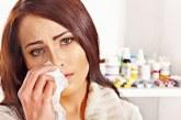 Як лікувати гайморит в домашніх умовах швидко у дорослого