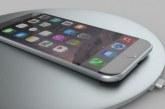 iPhone 7: який він, «телефон мрії»?