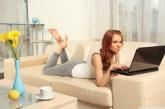 Як убезпечити себе в інтернеті